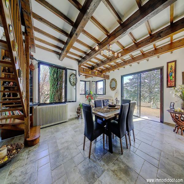 Offres de vente Villa Forcalquier 04300