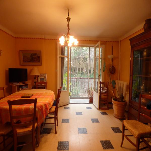 Offres de vente Appartement Manosque 04100
