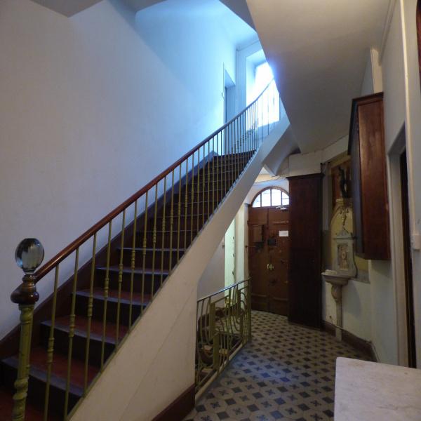 Offres de vente Immeuble Manosque 04100