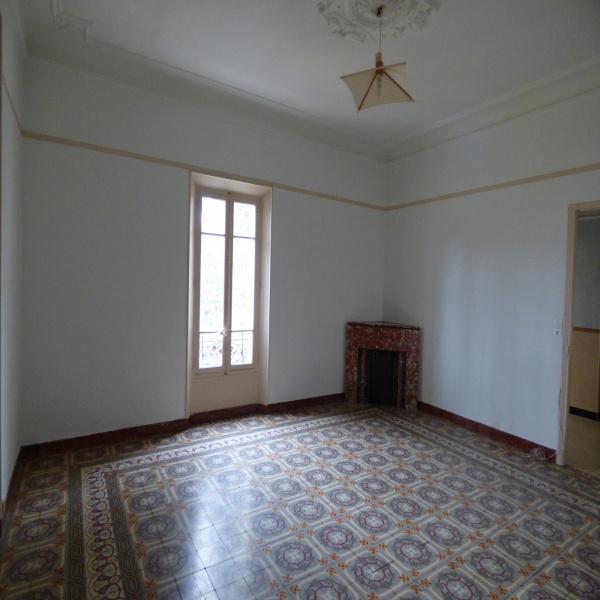 Offres de location Appartement Manosque 04100