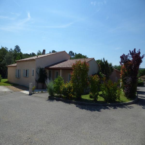 Offres de vente Maison Pierrevert 04860