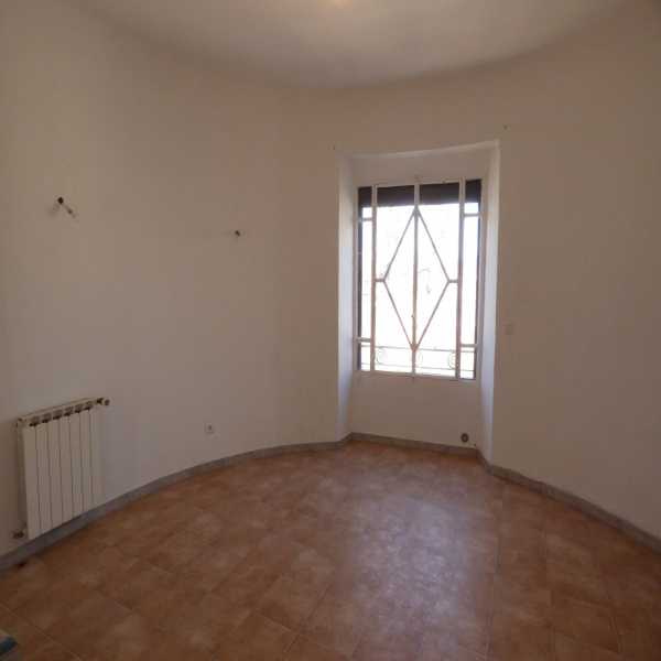 Offres de vente Maison de village Manosque 04100
